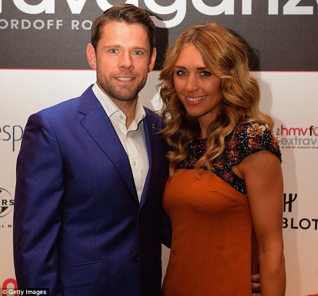 James Beattie (footballer) James Beattie has gone from 15m star with a Lamborghini