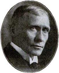 James Bede