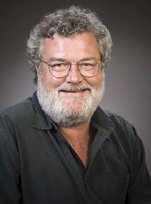 James Belich (historian) httpsuploadwikimediaorgwikipediacommonsthu