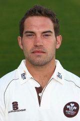 James Benning (cricketer) wwwespncricinfocomdbPICTURESCMS101800101882