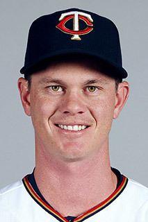 James Beresford (baseball) mlbmlbcommlbimagesplayersheadshot503437jpg