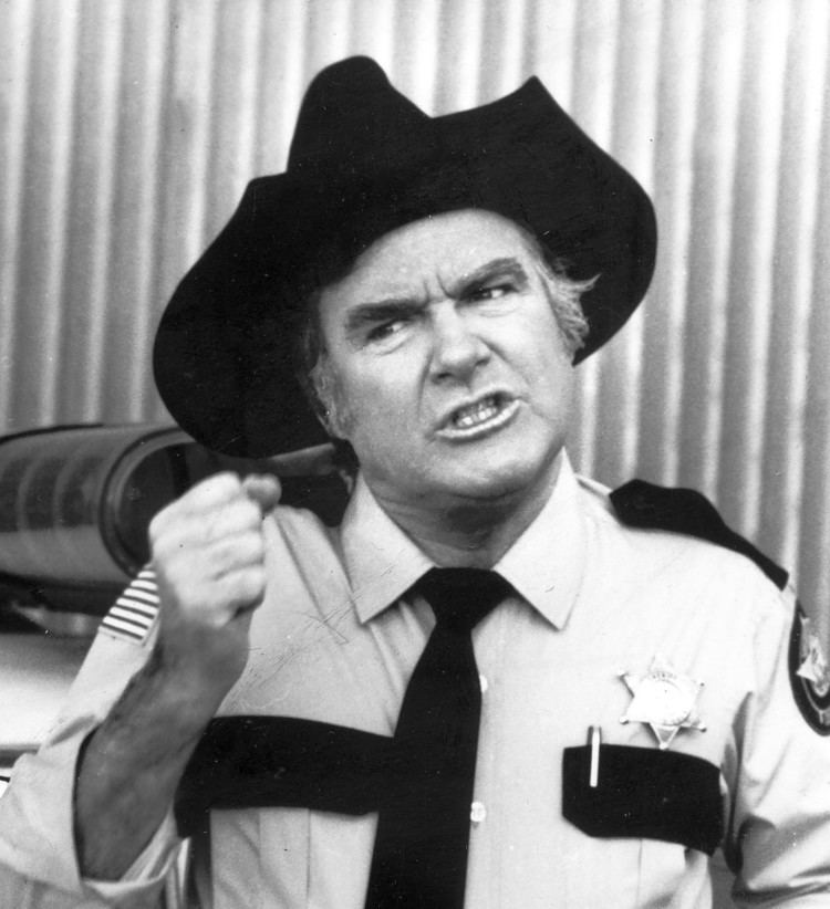 James Best James Best dies at 88 actor played sheriff in 39Dukes of