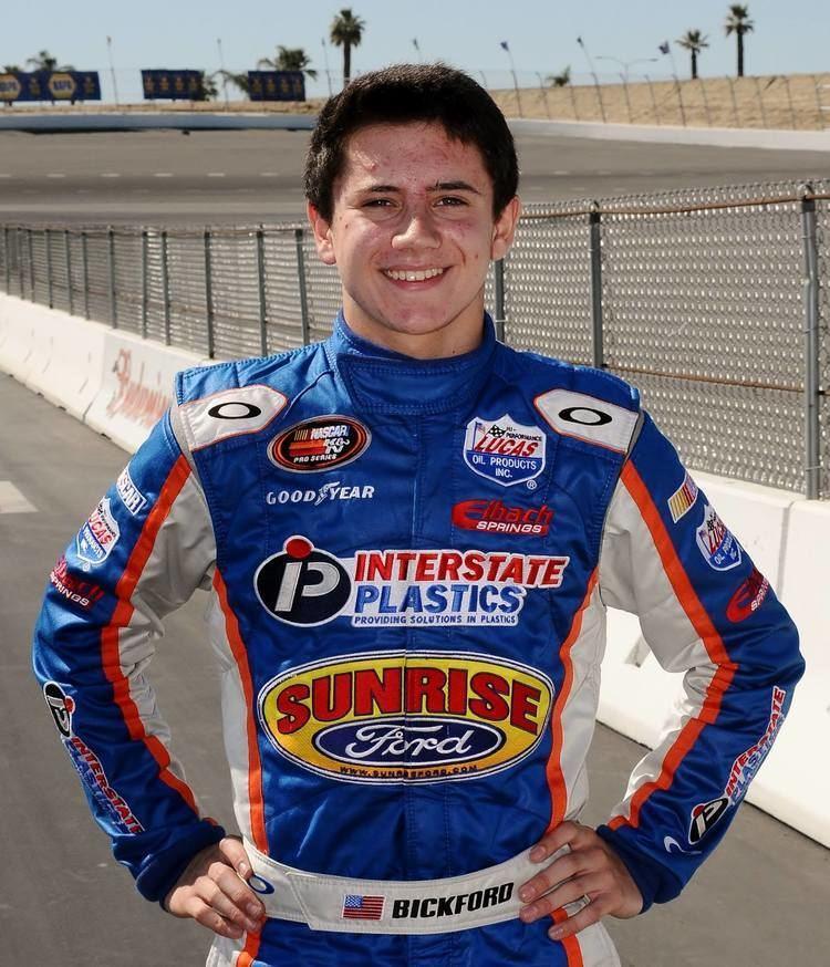 James Bickford (racing driver) FileJames Bickford Racing Driverjpg Wikipedia