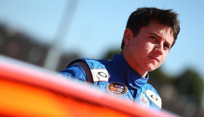 James Bickford (racing driver) hometracksnascarcomfilesimagecachestorytopi