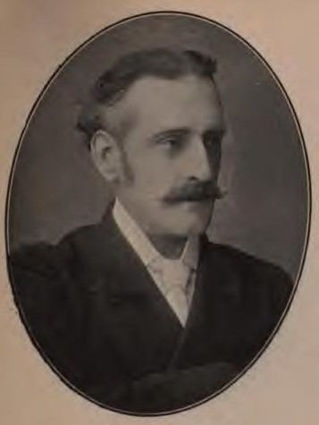 James Bigwood
