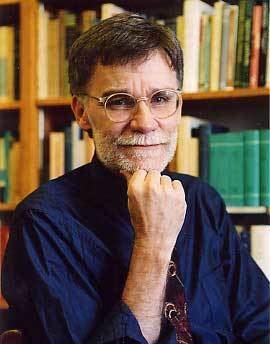 David W. Blight wwwcolumbiaeducunews0204imagesdavidWBlightjpg