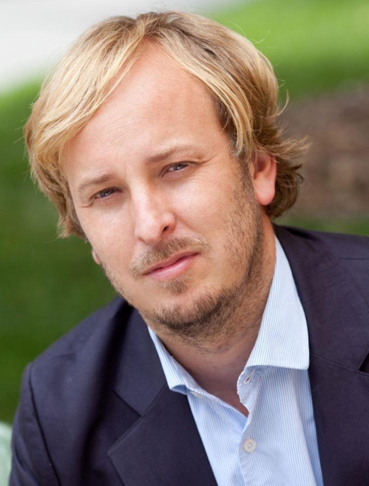 James Bobin James Bobin In Talks To Direct 39Alice In Wonderland