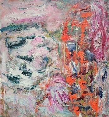 James Bohary James Bohary 23 Artworks Bio Shows on Artsy
