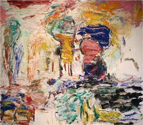 James Bohary James Bohary J Johnson Gallery