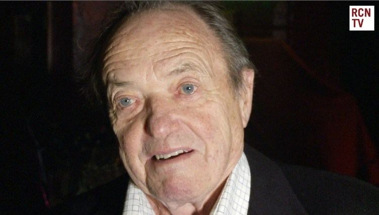 James Bolam James Bolam Interview West End Theatre Magic YouTube
