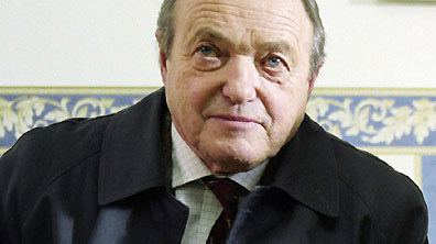James Bolam BBC Drama People Index James Bolam