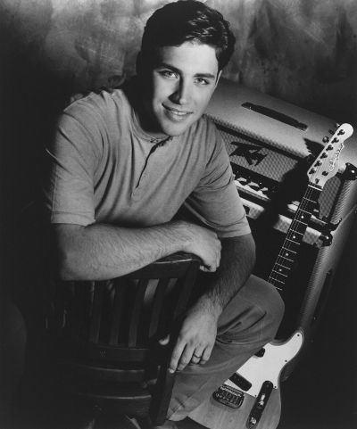 James Bonamy James Bonamy Songs AllMusic