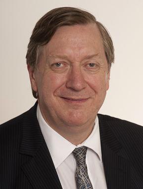 James Borwick, 5th Baron Borwick hereditarypeeragecomwpcontentuploads201403J