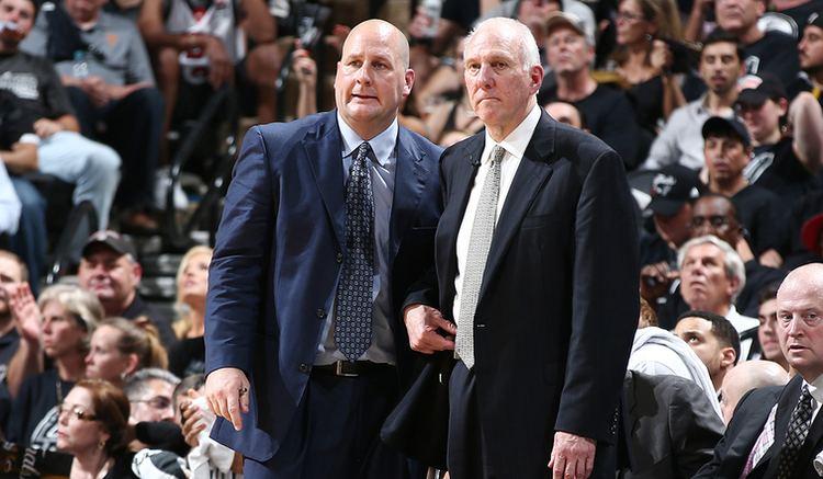 James Boylen Bulls name Jim Boylen associate head coach Chicago Bulls