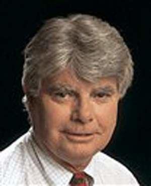 James Brady (columnist) cmsimgmarinecorpstimescomappspbcsidllbildeS