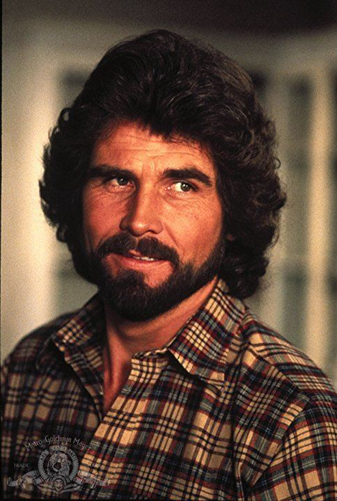James Brolin Pictures amp Photos from The Amityville Horror 1979 IMDb