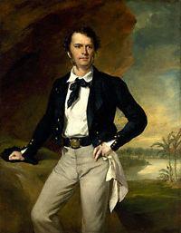 James Brook httpsuploadwikimediaorgwikipediacommons77