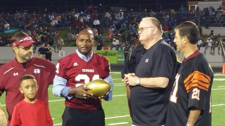 James Brooks American Football Alchetron The Free Social Encyclopedia