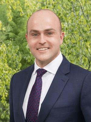 James Brougham James Brougham Barry Plant Croydon Sales realestatecomau