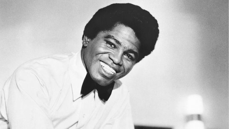 James Brown Being James Brown Rolling Stone39s 2006 Story Rolling Stone