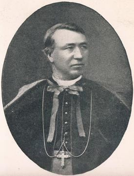 James Browne (bishop of Ferns)