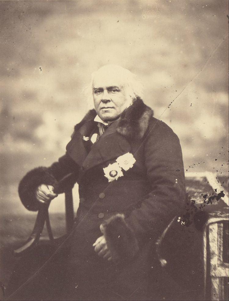 James Bruce, 8th Earl of Elgin James Bruce 8th Earl of Elgin Wikipedia