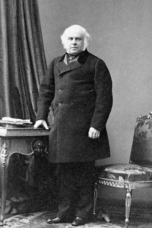 James Bruce, 8th Earl of Elgin James Bruce 8th earl of Elgin British statesman Britannicacom