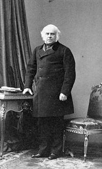 James Bruce, 8th Earl of Elgin httpsuploadwikimediaorgwikipediacommonsthu