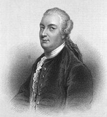 James Bruce httpsuploadwikimediaorgwikipediacommonsthu