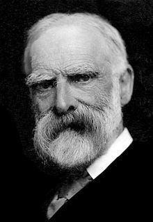 James Bryce, 1st Viscount Bryce httpsuploadwikimediaorgwikipediacommonsthu