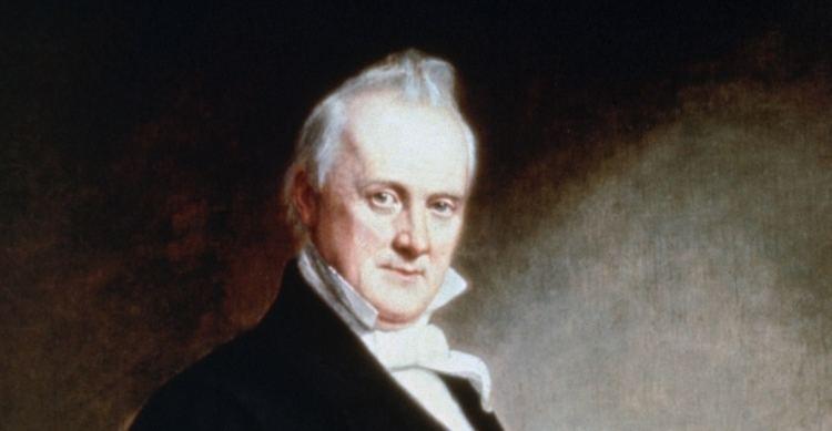 James Buchanan James Buchanan Pictures James Buchanan HISTORYcom