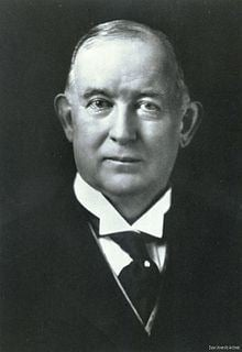 James Buchanan Duke httpsuploadwikimediaorgwikipediacommonsthu