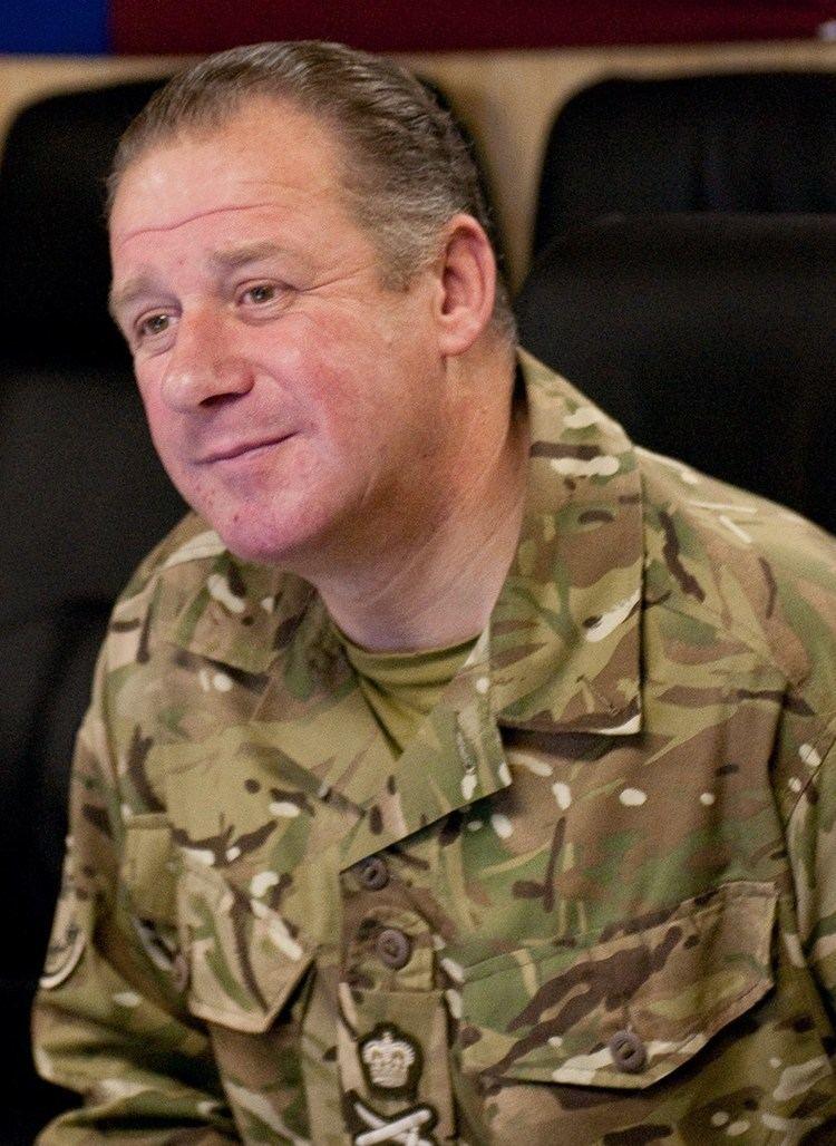 James Bucknall httpsuploadwikimediaorgwikipediacommons55
