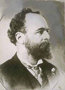 James Budd httpsuploadwikimediaorgwikipediacommonsthu