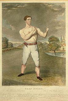 James Burke (boxer) httpsuploadwikimediaorgwikipediacommonsthu