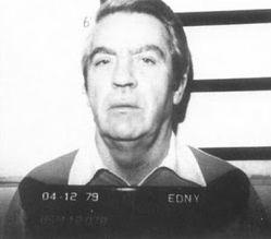 James Burke (gangster) httpsuploadwikimediaorgwikipediaen33bJim