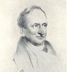 James Burton (property developer) httpsuploadwikimediaorgwikipediacommonsthu