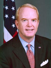 James C. Kenny httpsuploadwikimediaorgwikipediacommons88