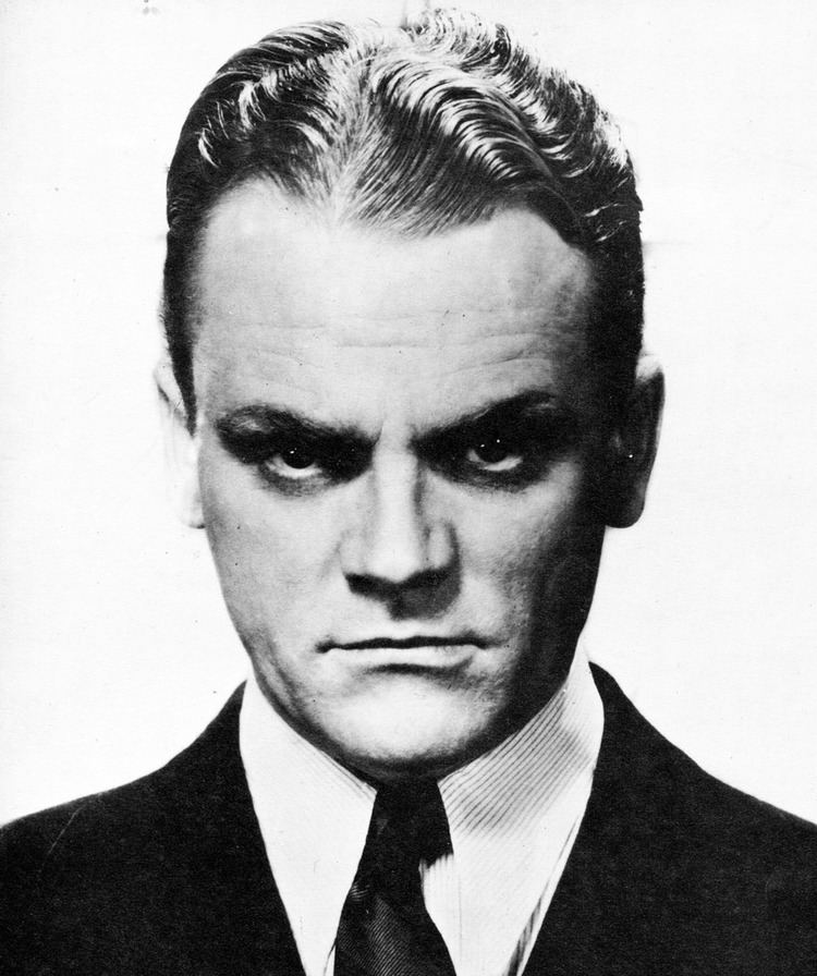 James Cagney 5348052938bcde3e24babjpg