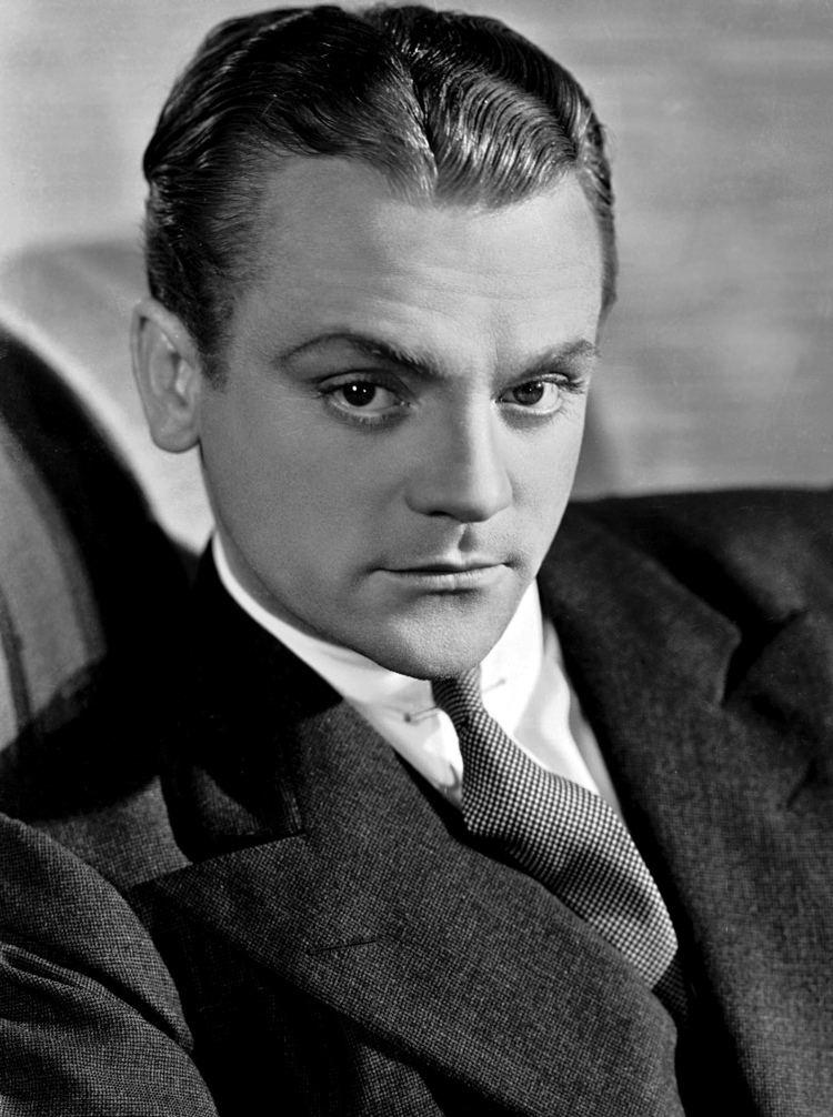 James Cagney httpsuploadwikimediaorgwikipediacommonsaa