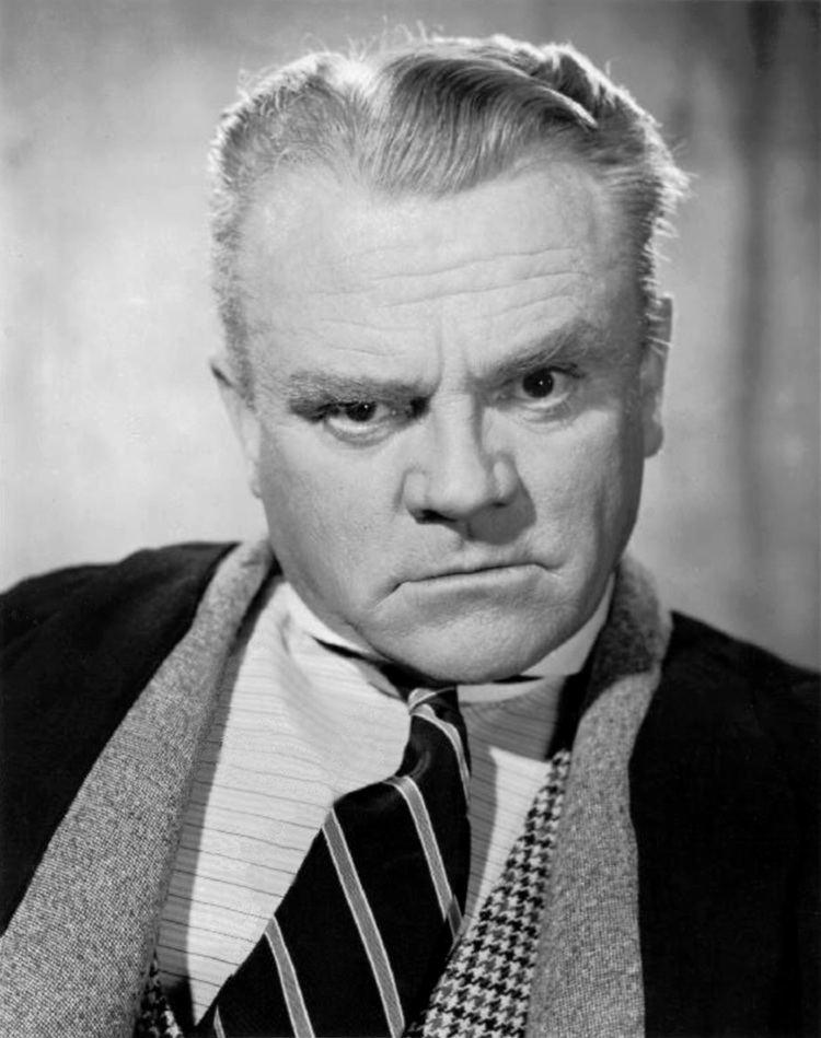 James Cagney James CagneyNRFPT