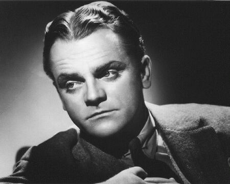 James Cagney Cagney James The Free Information Society