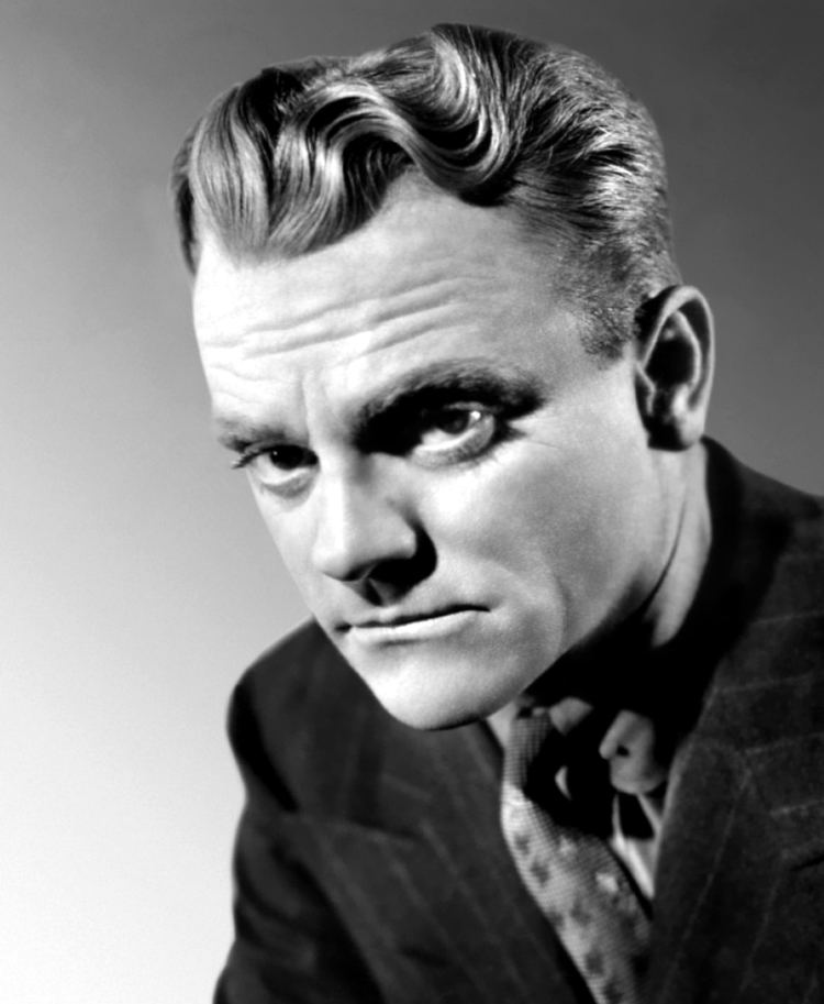 James Cagney James Cagney Radio Star Old Time Radio Downloads