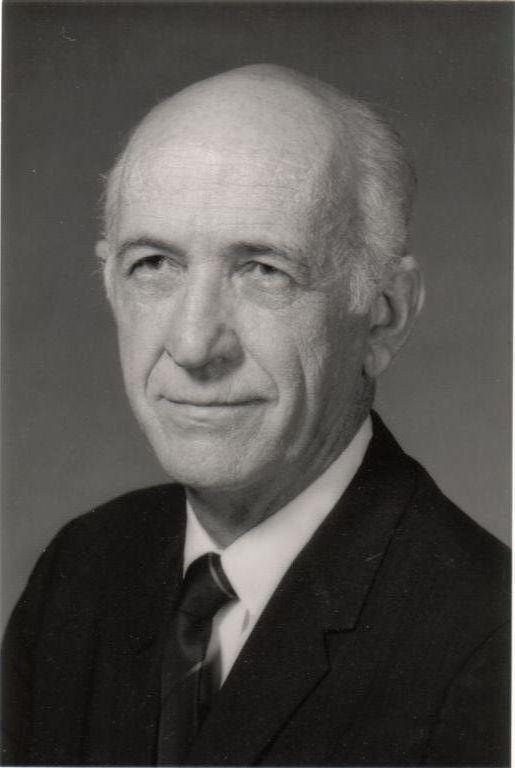 James Callan Graham