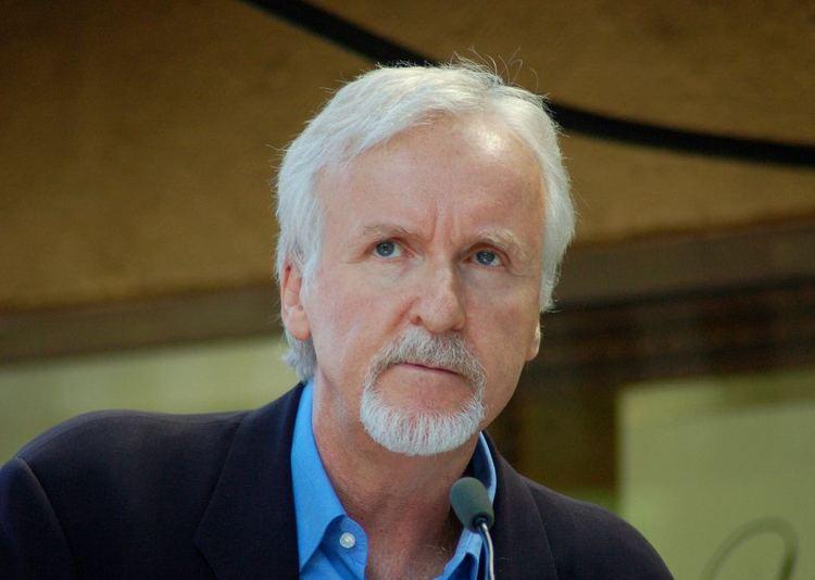 James Cameron (scientist) httpsuploadwikimediaorgwikipediacommonscc