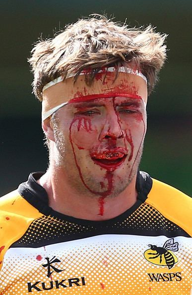 James Cannon (rugby union) www3pictureszimbiocomgiLondonWaspsvLondon