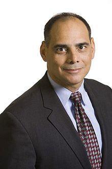 James Carafano httpsuploadwikimediaorgwikipediacommonsthu
