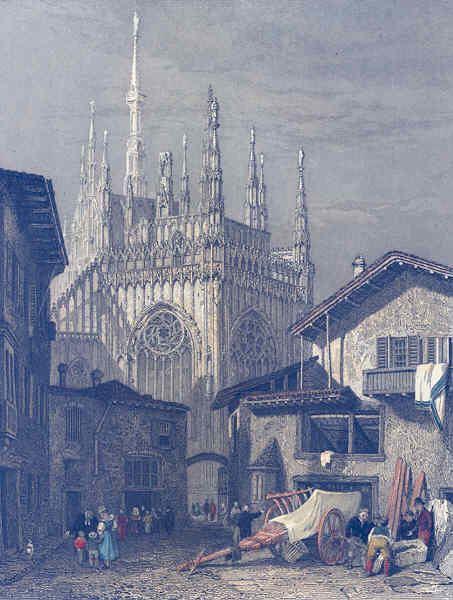 James Carter (engraver)