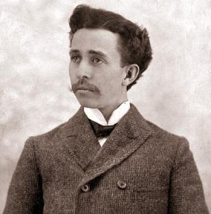 James Cash Penney httpsuploadwikimediaorgwikipediacommons55