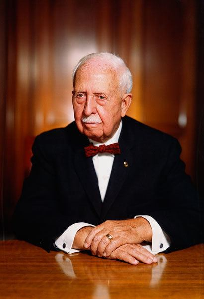 James Cash Penney The Great Leaders Series James Cash Penney Founder of JC Penney